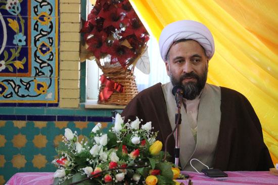 مدیران مراکز قرآنی مردمی سنگرداران جهاد فرهنگی تبلیغی هستند